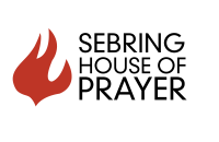 Sebring House of Prayer